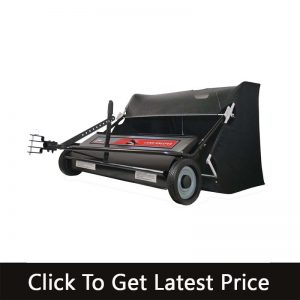 "Ohio Steel 42SWP22 Sweeper Spiral Brush, 42""/22 cu. ft."